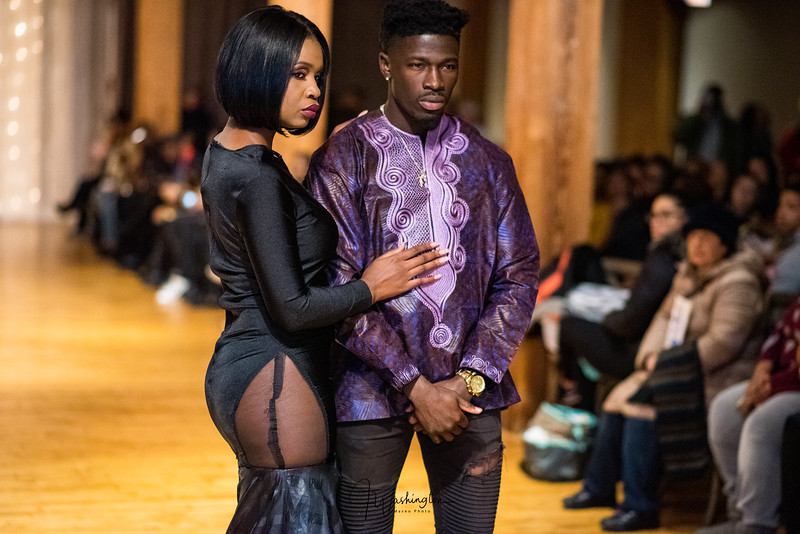 fashionShow-157.jpg