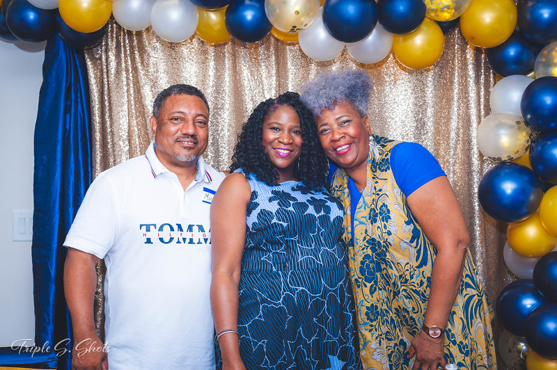 Mike and Tenesha Baby Shower-279.jpg