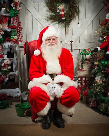 Grand Noel 2017