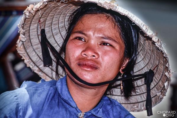 Vietnam90