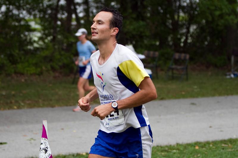 marathon10 - 616.jpg