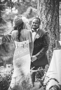yelm_wedding_photographer_Akins_253_D75_4680