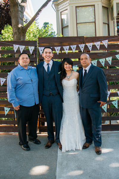 Danny and Rochelle Reception Greetings-110.jpg
