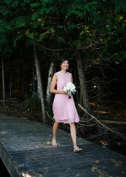 Allison-Scott-084.JPG