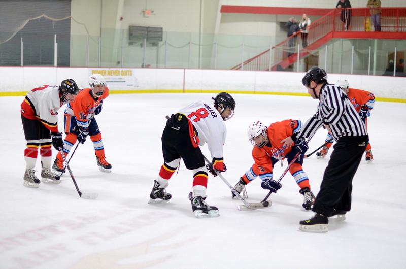130113 Flames Hockey-115.JPG