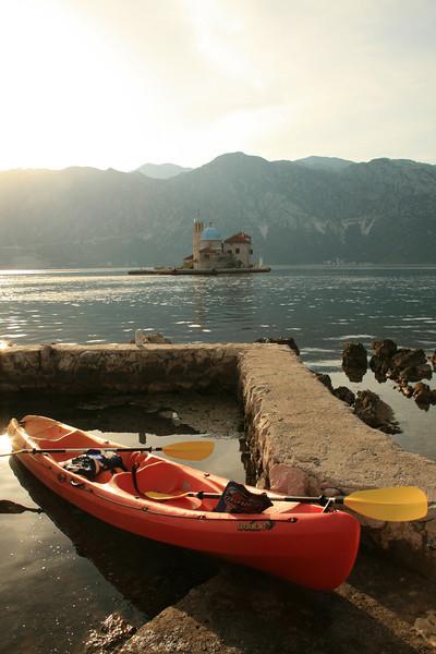 Kayaking the Fjord.jpg