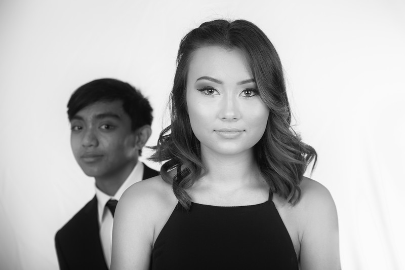 Winter Formal untitled-46-Edit.jpg