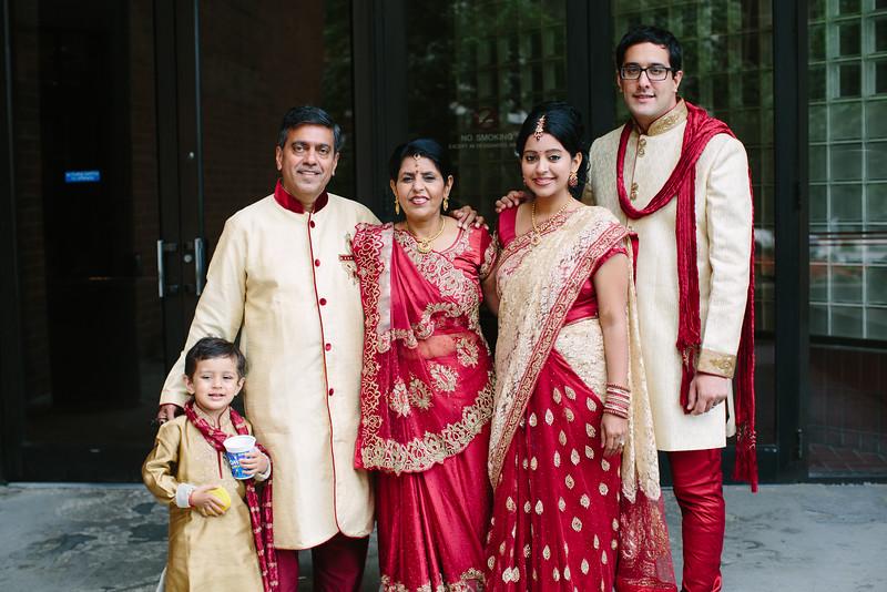 Le Cape Weddings_Preya + Aditya-914.jpg