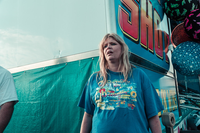 2013 Clark County Fair