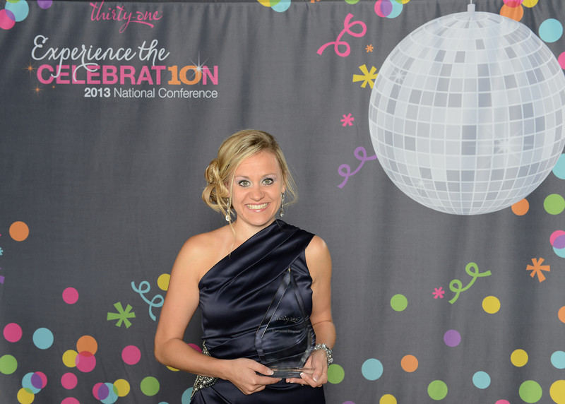 NC '13 Awards - A2 - II-535_13818.jpg