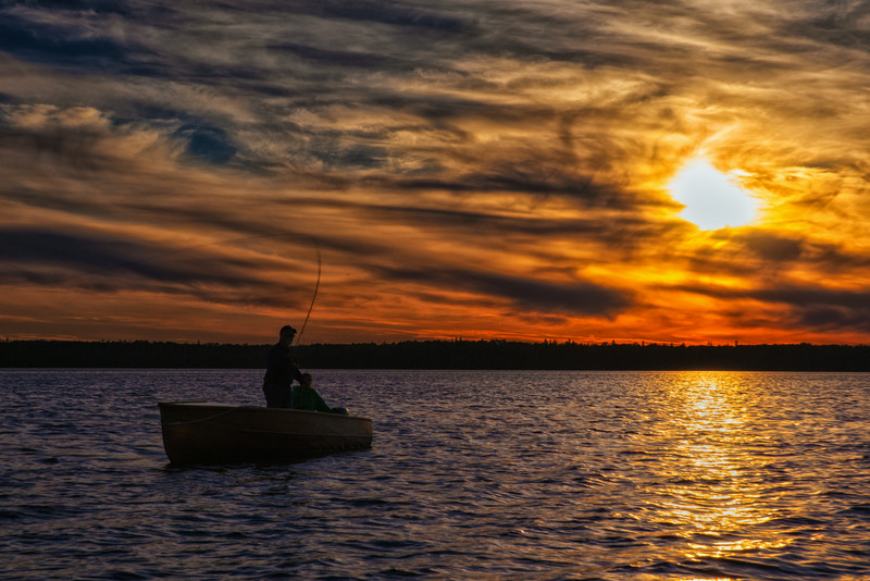 Fly-fishing-ontario-8.jpg