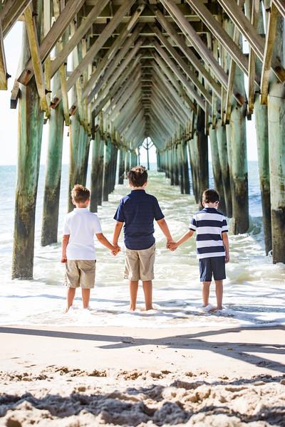 Family photography Surf City NC-459.jpg