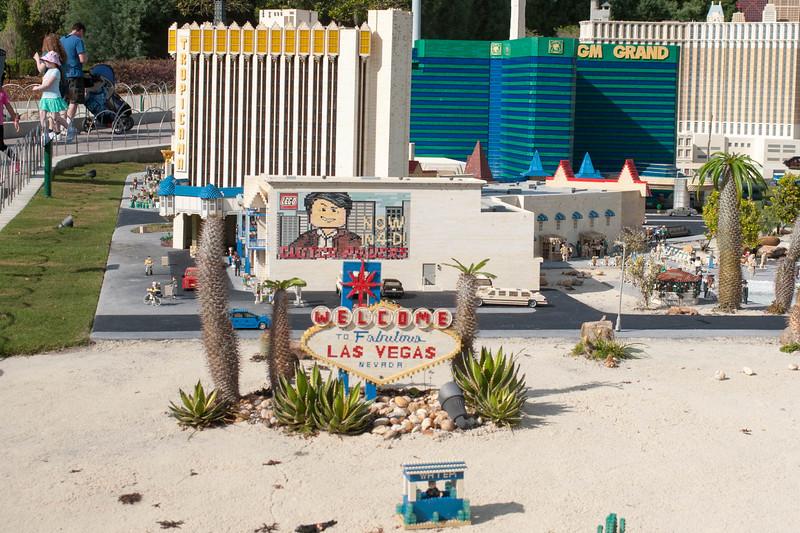 Legoland-68.jpg