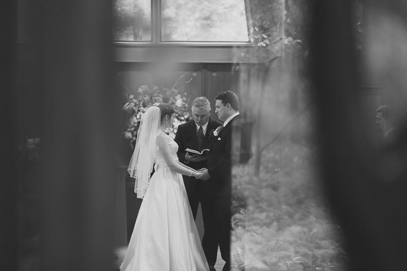 unmutable-wedding-j&w-athensga-0444-2.jpg