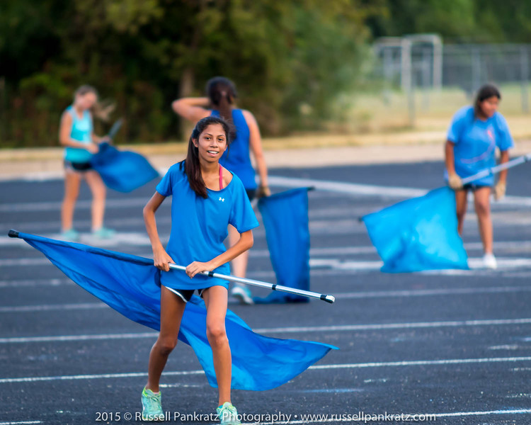20150824 Marching Practice-1st Day of School-29.jpg