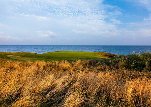 Cabot Links Photography