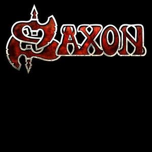 SAXON  (UK)
