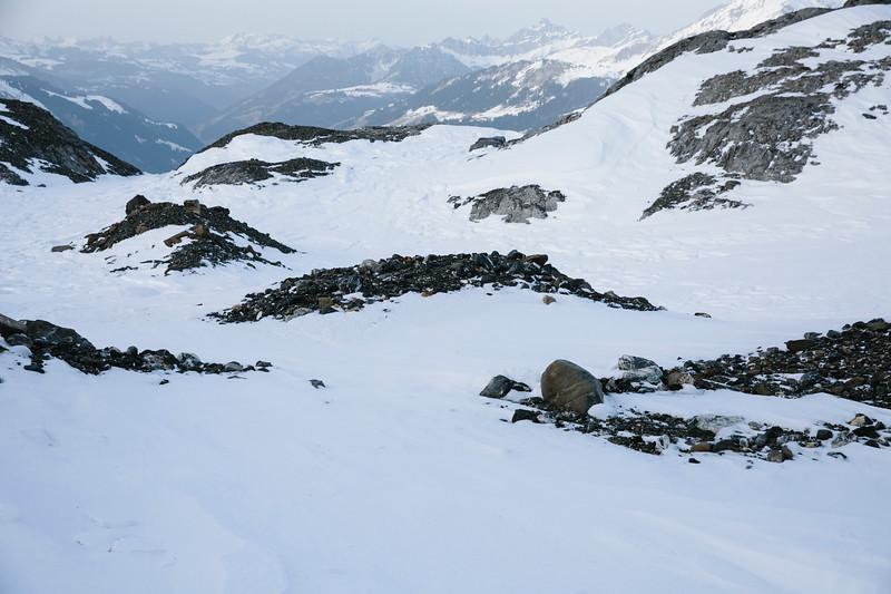 200124_Schneeschuhtour Engstligenalp_web-292.jpg