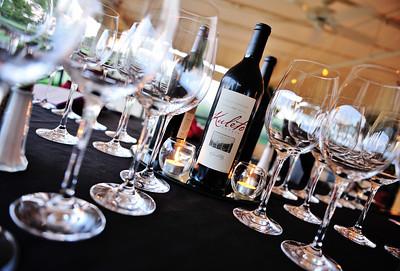 10.30.13 Wine Event
