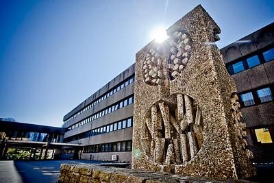 """""""Finnes det en HF-krise i Bergen"""""""