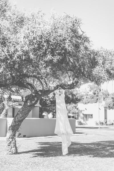 J+C Wedding-10.jpg