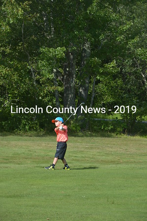 chippers,golf-8-11-19