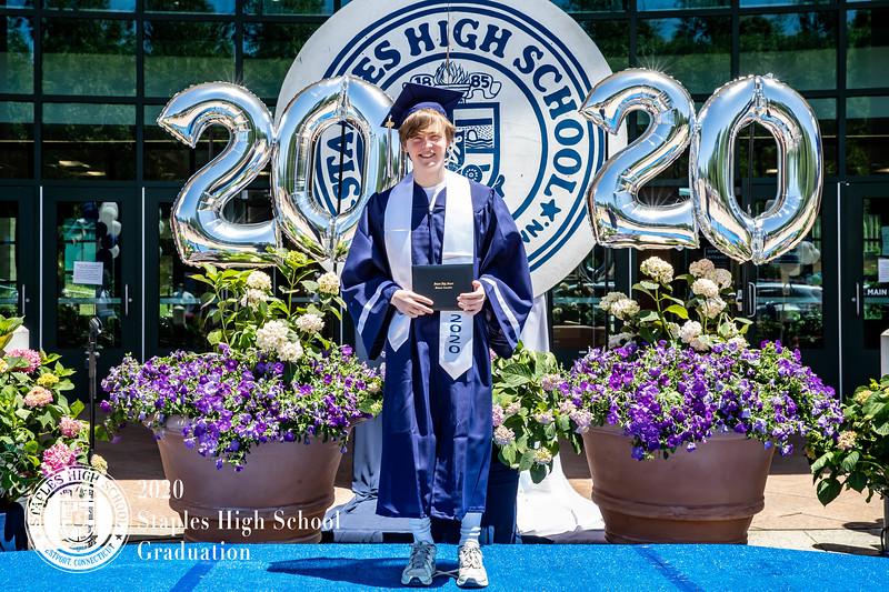 2020 SHS Graduation-0755.jpg