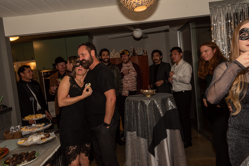 New. Years Party-5648.jpg