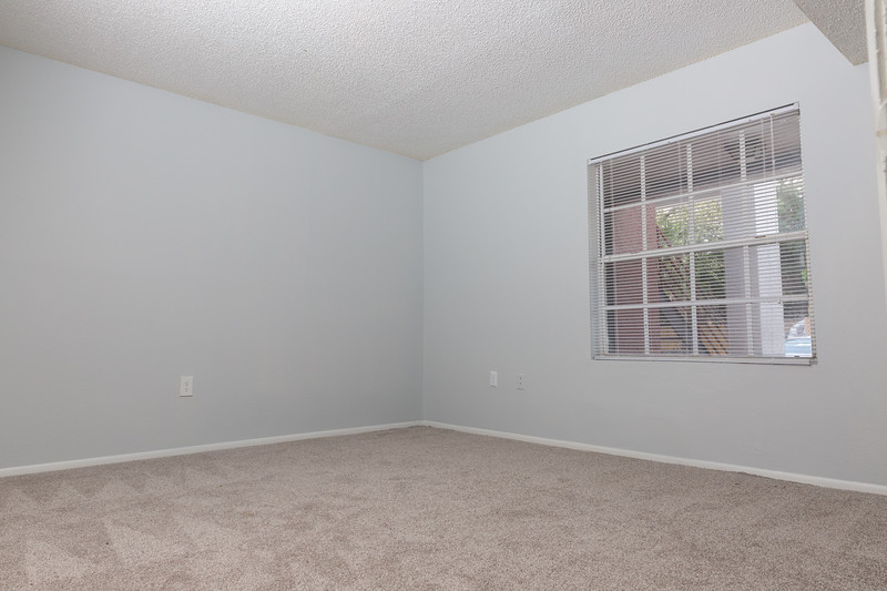 Apartment 1 (2bedroom)-6.jpg