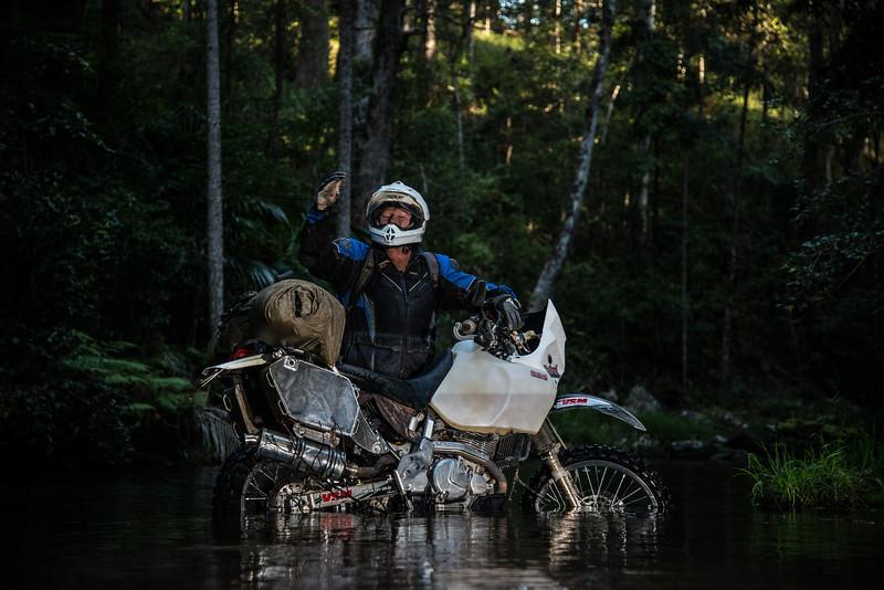 2013 Tony Kirby Memorial Ride - Queensland-39.jpg