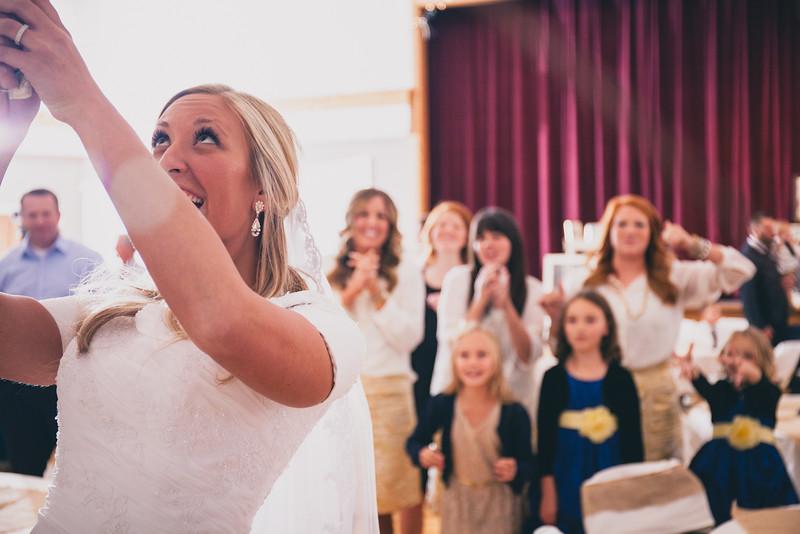 Tyler Shearer Photography Brad and Alysha Wedding Rexburg Photographer-2255.jpg