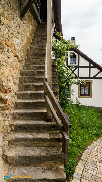 Rothenburg-09961.jpg