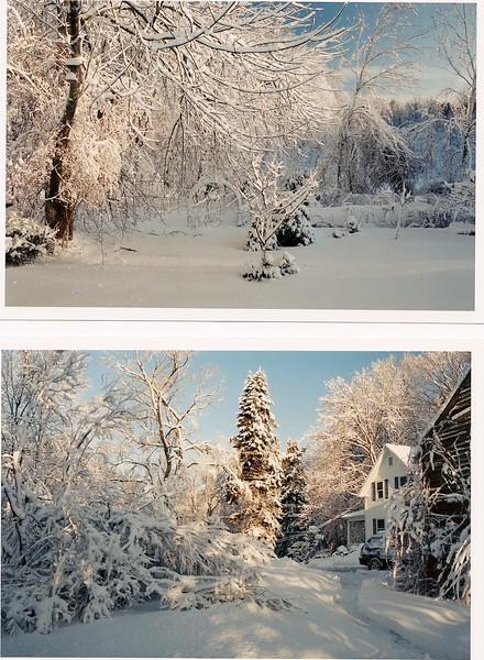 December2000-July2001 fam18.jpg