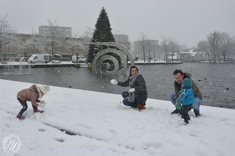20171210 Winter in Zoetermeer GVW_9078.jpg