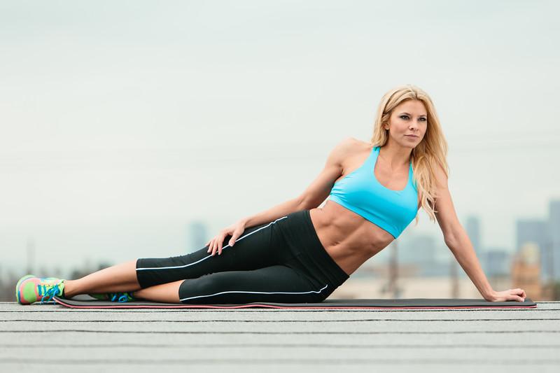 fitnessLA.040.jpg