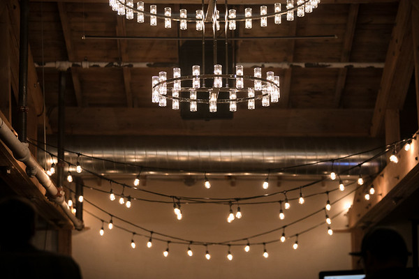 City Worship Night Grand Rapids