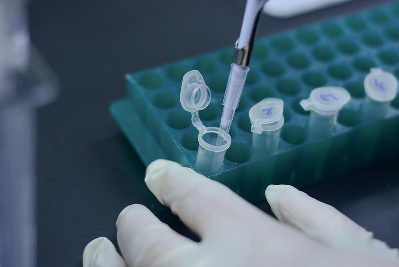 CNRM 2018 labs406.jpg