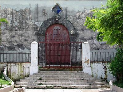 Guanabacoa
