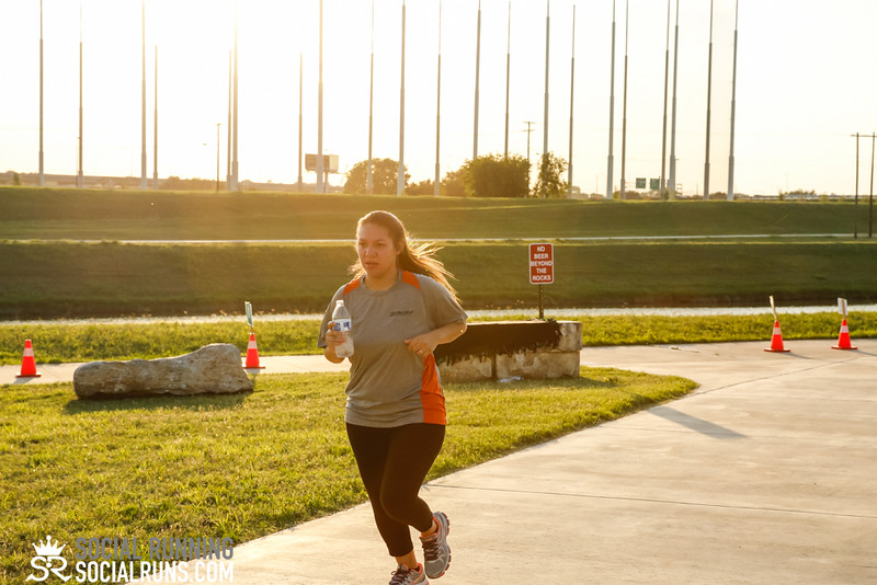 National Run Day 5k-Social Running-3193.jpg