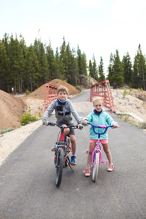 Day Trip to Leadville