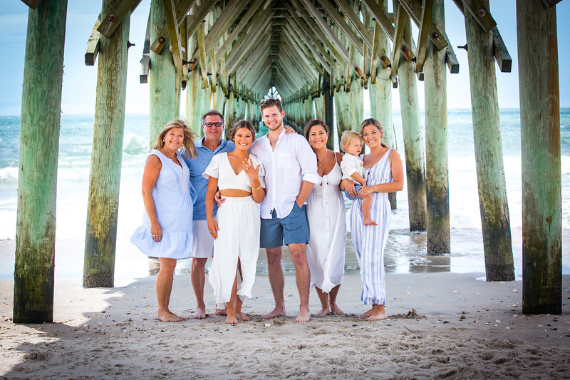 Topsail Island Family - Engagment photos-256.jpg