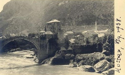 Mostar 42