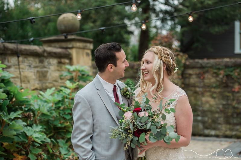 Adam and Megan Wedding-562.jpg
