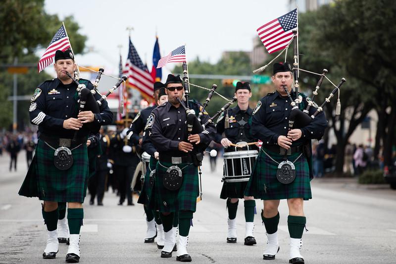 Austin_Veterans_Day_Parade21.jpg