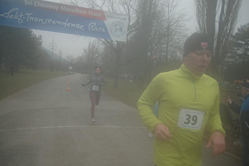 2 mile Kosice 31 kolo 05.03.2016 - 092.JPG