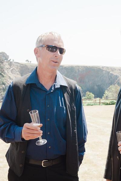 Tim and Lauren-307.jpg