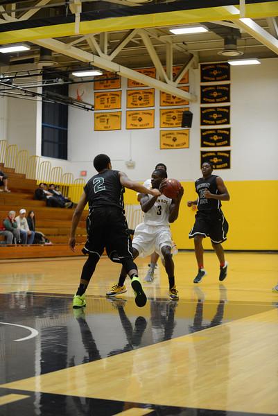 20131208_MCC Basketball_0874.JPG