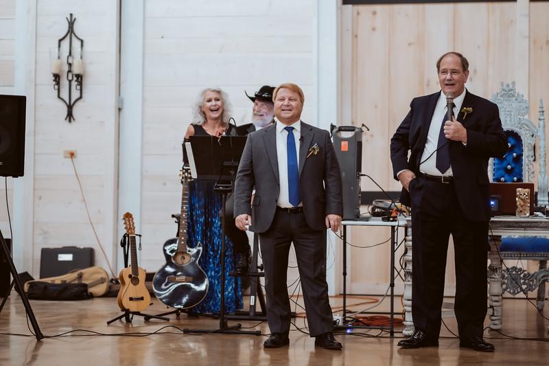 Cox Wedding-541.jpg