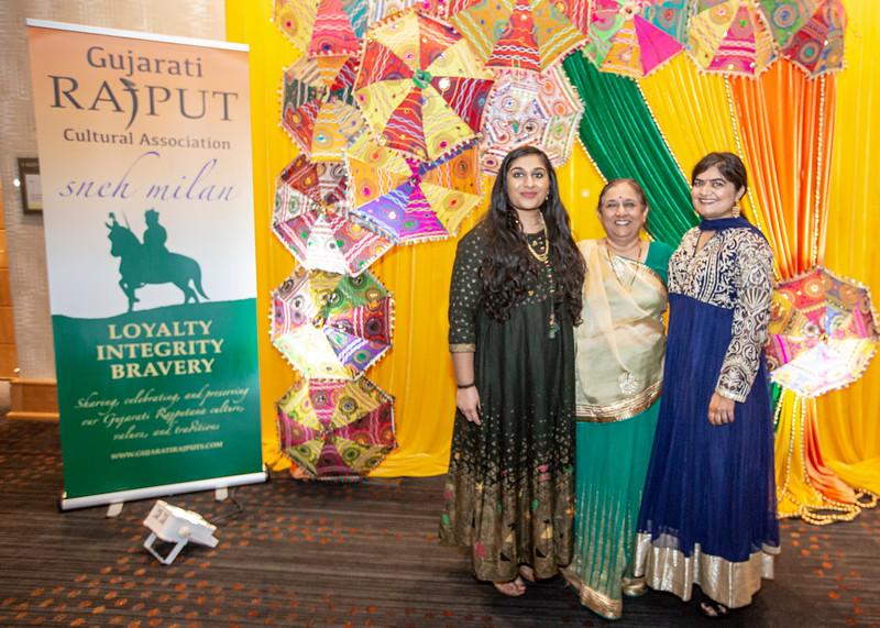 2019 11 Gujarati Rajput Celebration 185_B3A1423.jpg