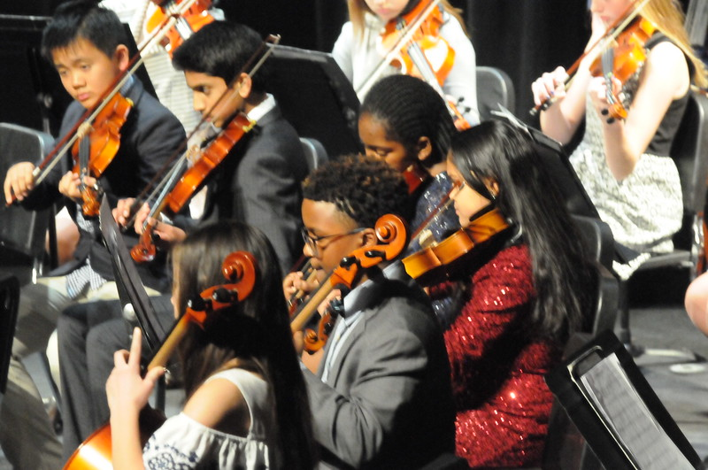 2018_11_14_OrchestraConcert027.JPG